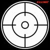 Lil Drent - Killshot (MGK Diss) [Instrumental] artwork