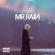 Ipernova - Mr.Rain