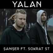 Yalan (feat. Sokrat ST)