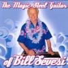 Bill Sevesi - Just a Little Dreamy Island (feat. Daphne Walker & Lynn Peyrous) artwork