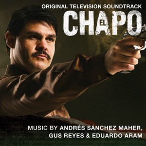 "iLe - Vienen a Verme (Theme from ""El Chapo"")"