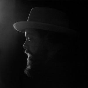 Nathaniel Rateliff & The Night Sweats - You Worry Me