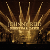 A Woman Like You (Live from Revival Tour) - Johnny Reid