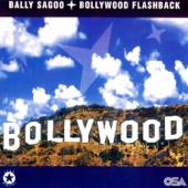 Chura Liya Feat. Reema Das Gupta, Debashish Das Gupta & Cheshire Cat [Remix]  Bally Sagoo - Bally Sagoo