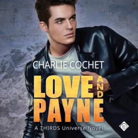 Love and Payne (Unabridged) audiobook