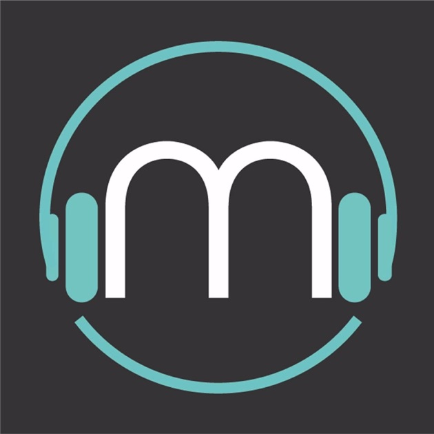 Madmoizelle By Madmoizelle On Apple Podcasts