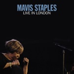 Mavis Staples - No Time for Cryin' (Live)