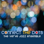 The Verve Jazz Ensemble - Bistro