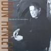 Don Henley - The Heart of the Matter artwork
