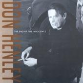 Don Henley - If Dirt Were Dollars