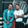 Familiar - Liam Payne & J Balvin