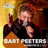 Nobelprijs (Live uit Liefde Voor Muziek)