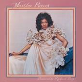 Martha Reeves - Wild Night