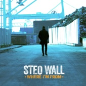 Steo Wall - Where I'm From
