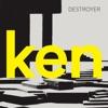 ken (Deluxe Version)