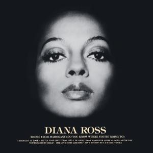 Diana Ross (1976)