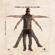 Hommage à Jonathan (feat. Maître Gims) [Remix] - DJ Arafat