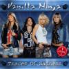 Traces of Sadness - Vanilla Ninja