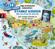 Oliver Versch - Ingo Zamperoni präsentiert: Starke Kinder: Wie ein Fisch im Wasser - Vom richtigen Verhalten im und am Wasser