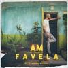 favela-single