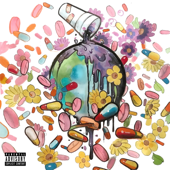 Future & Juice WRLD Present... WRLD ON DRUGS-Future & Juice WRLD