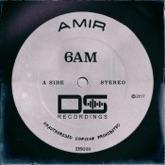6Am - Single