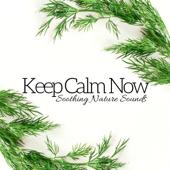 Keep Calm Now