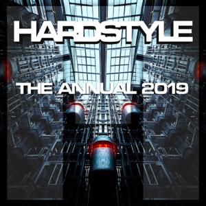 Verschillende artiesten - Hardstyle the Annual 2019