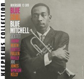 Blue Mitchell - Blue Soul (Take 2)