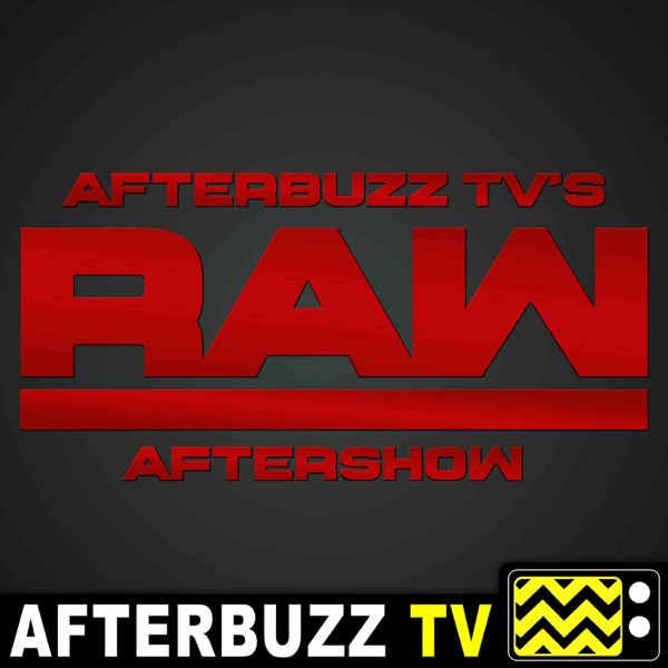 WWE Monday Night Raw Reviews and After Show