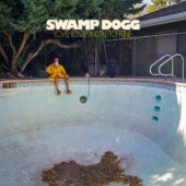 Swamp Dogg - Lonely