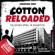 Christian Weis - Jerry Cotton, Cotton Reloaded, Folge 53: Falsches Spiel in Quantico - Serienspecial (Ungekürzt)