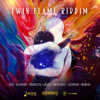 Twin Flame Riddim - Various Artists