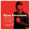 Ryan Stevenson - Holding Nothing Back