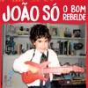 João Só