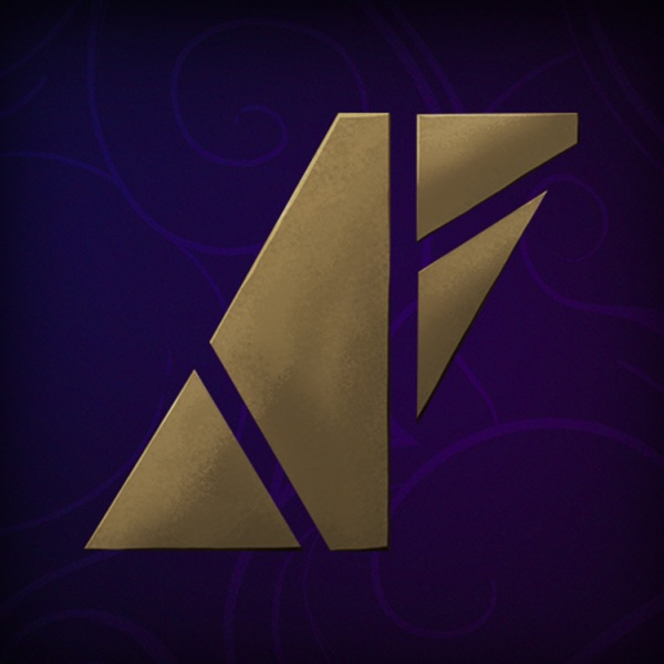 The Artifact Podcast - discussions of Valve's digital trading card game