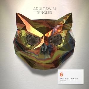 Gravity - Single Mp3 Download