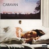 Caravan - Surprise, Surprise