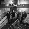 Wichita Lineman feat Jimmy Webb Live Single
