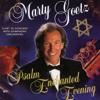Marty Goetz - Psalm 23 (Live) artwork