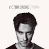Storm - Victor Crone mp3