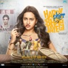 Happy Phirr Bhag Jayegi (Original Motion Picture Soundtrack)