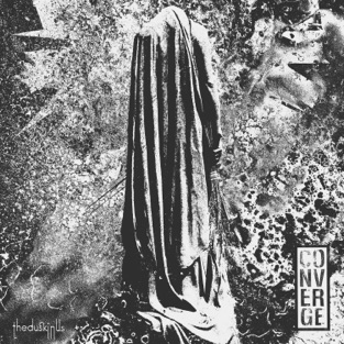 The Dusk In Us – Converge