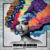 Musika (feat. Kwanzaa Posse) - Single