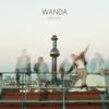 Wanda - Columbo Grafik