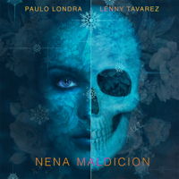 Descargar mp3  Nena Maldición (feat. Lenny Tavarez) - Paulo Londra