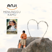 Free Download Menunggu Kamu (From