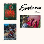 Eloon! (Vain Elämää Kausi 9) - Evelina