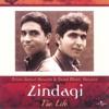 Zindagi The Life