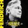 Rainhard Fendrich - Für immer a Wiener - live & akustisch